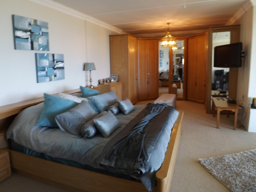 Ramsgate property for sale. Ref No: 3147022. Picture no 7