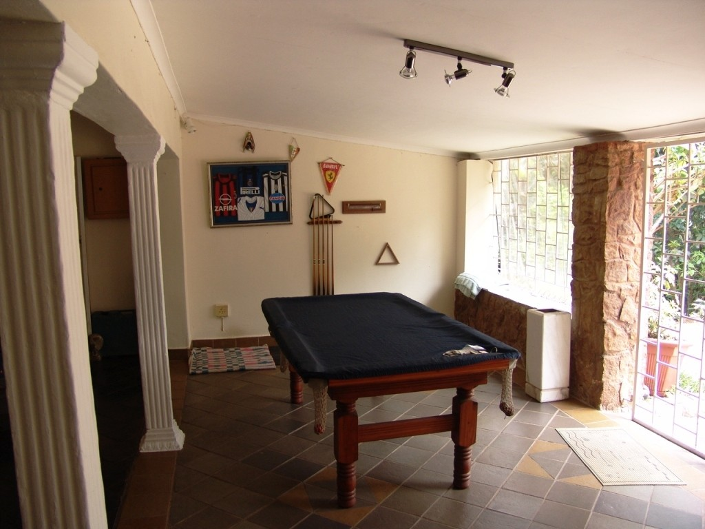 Ramsgate property for sale. Ref No: 2952788. Picture no 8