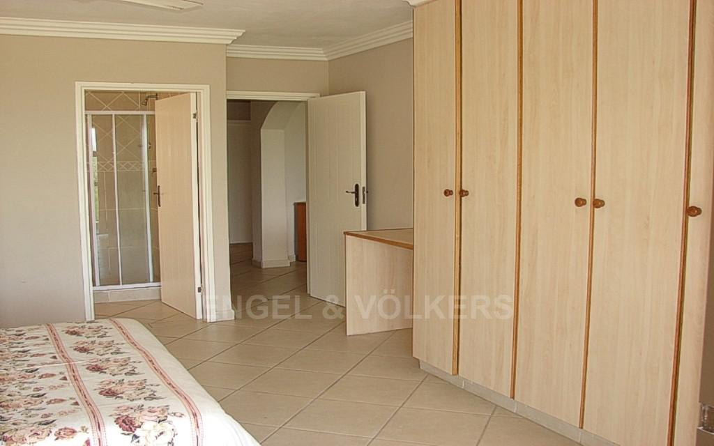 Shelly Beach for sale property. Ref No: 2700360. Picture no 9