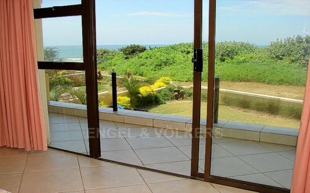 Shelly Beach property for sale. Ref No: 2700360. Picture no 11