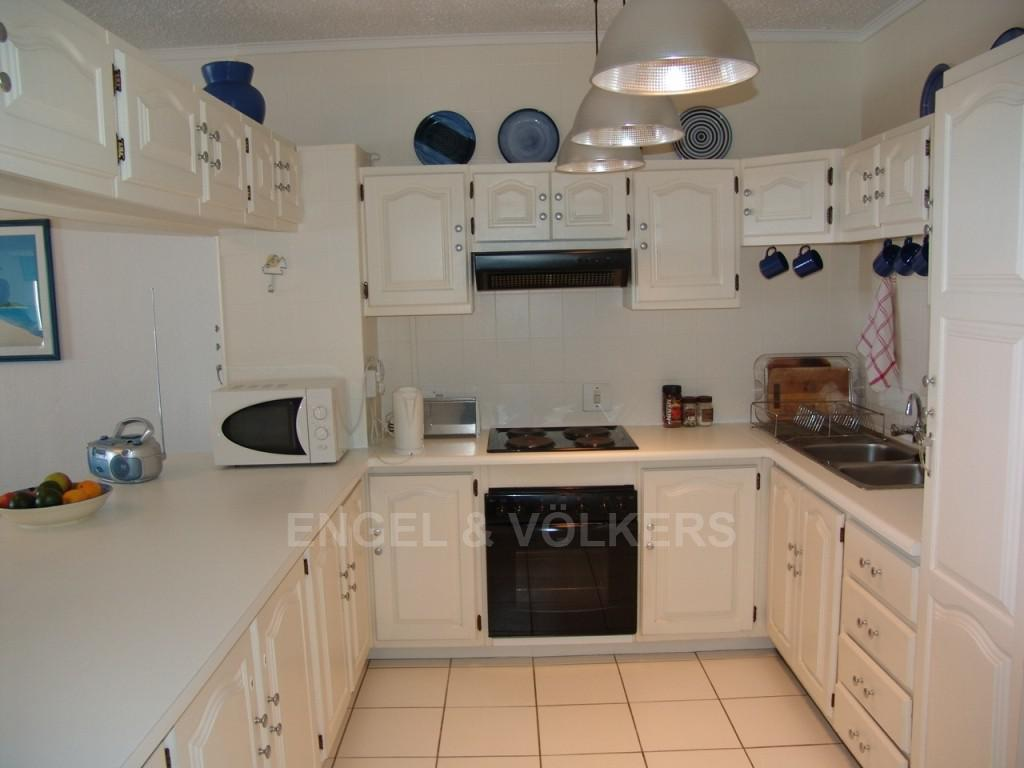 Shelly Beach property for sale. Ref No: 2697523. Picture no 3