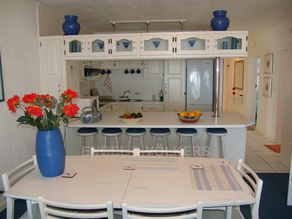 Shelly Beach property for sale. Ref No: 2697523. Picture no 4