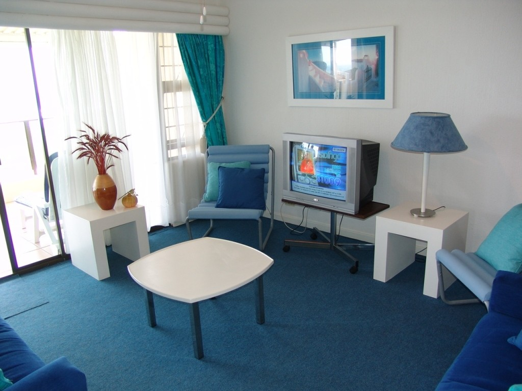 Shelly Beach property for sale. Ref No: 2697523. Picture no 5