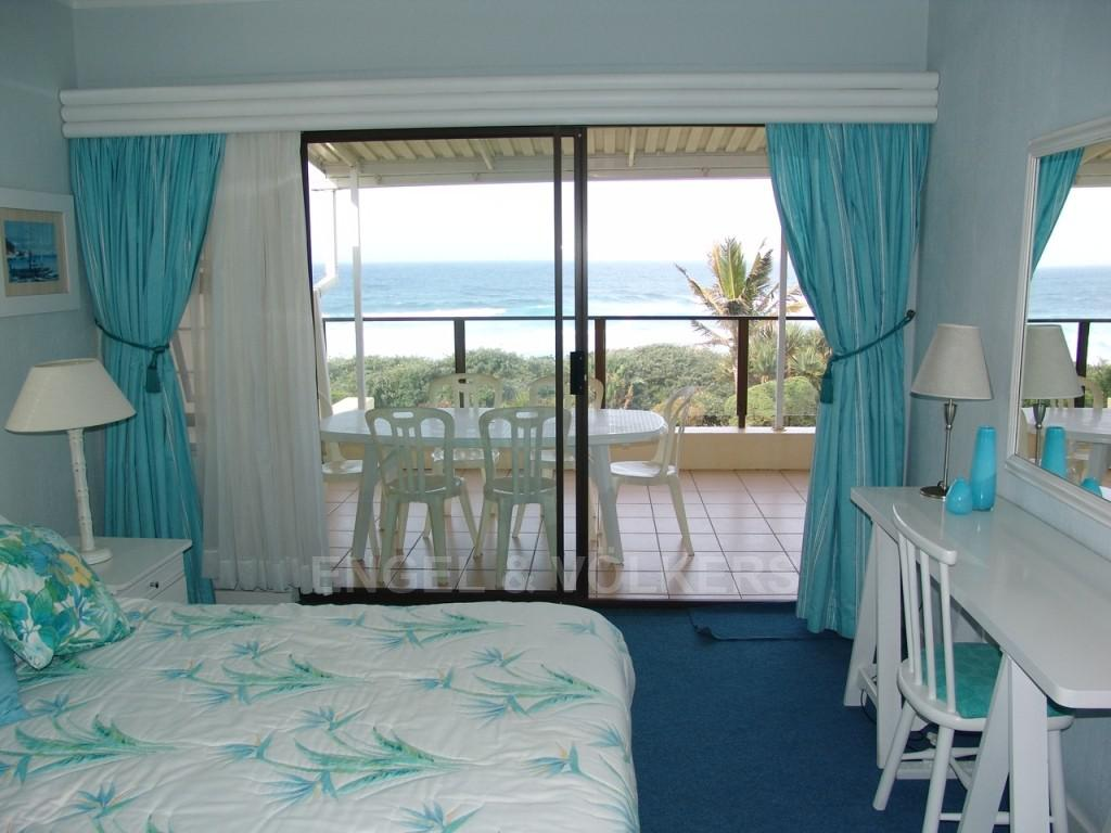 Shelly Beach property for sale. Ref No: 2697523. Picture no 7