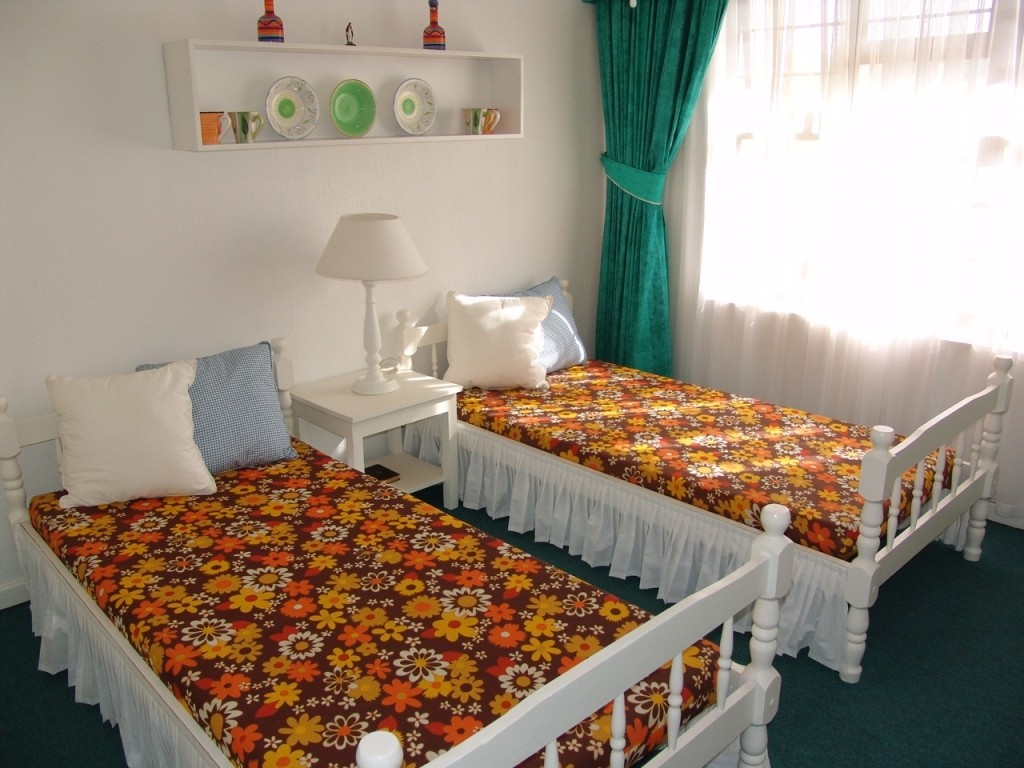 Shelly Beach property for sale. Ref No: 2697523. Picture no 8