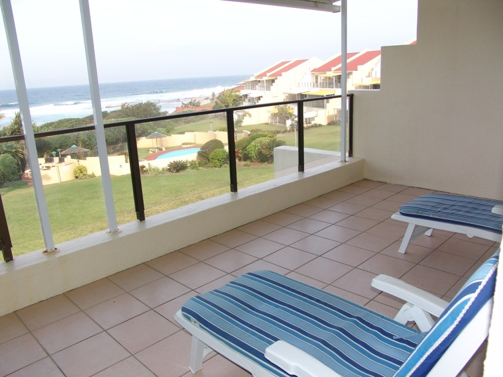 Shelly Beach property for sale. Ref No: 2697523. Picture no 11