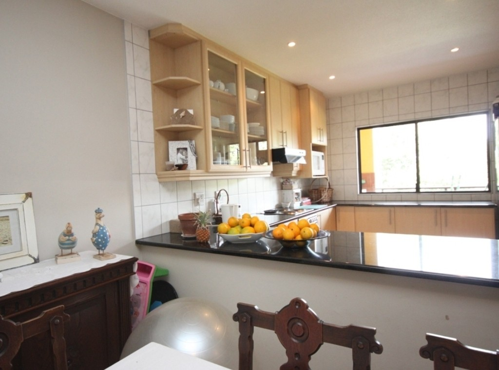 Shelly Beach property for sale. Ref No: 2697552. Picture no 2