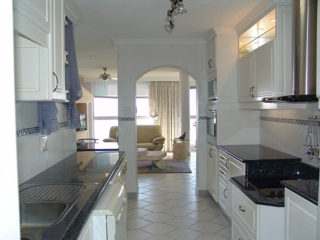 Margate property for sale. Ref No: 2903867. Picture no 3