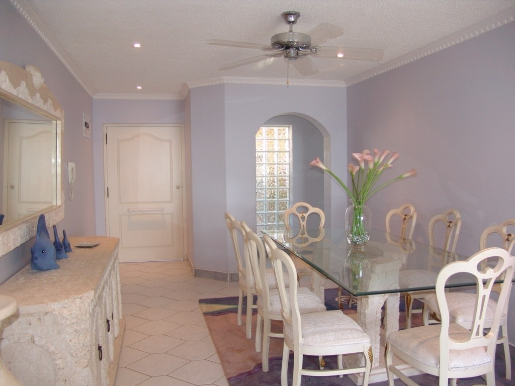 Margate property for sale. Ref No: 2903867. Picture no 4