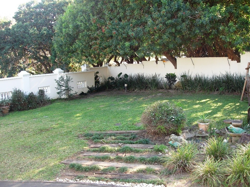 Uvongo property for sale. Ref No: 2700370. Picture no 22