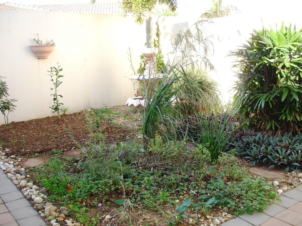 Uvongo property for sale. Ref No: 2700370. Picture no 24