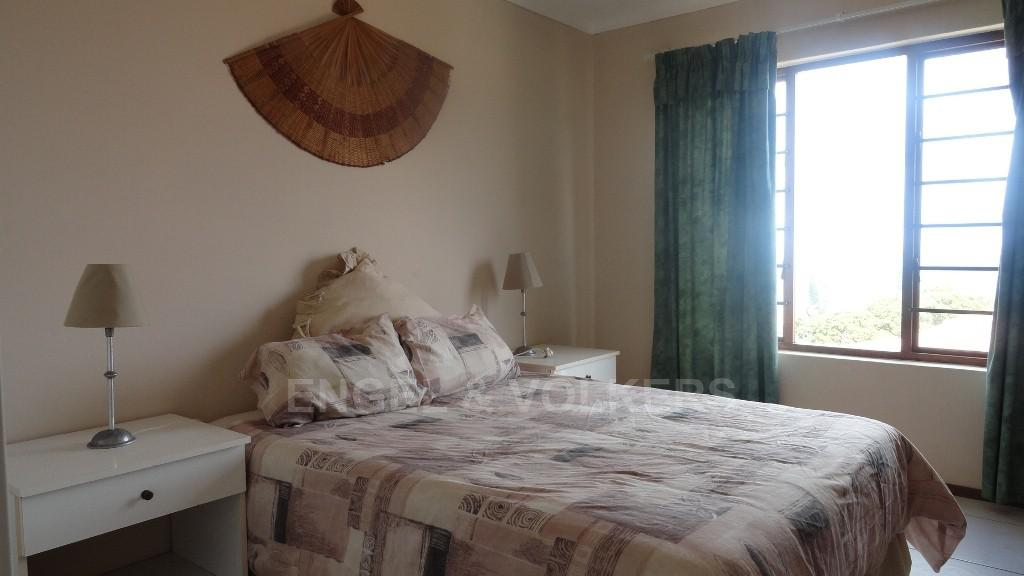 Uvongo property for sale. Ref No: 2908808. Picture no 4
