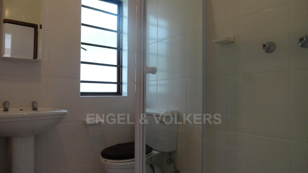 Uvongo property for sale. Ref No: 2908808. Picture no 5