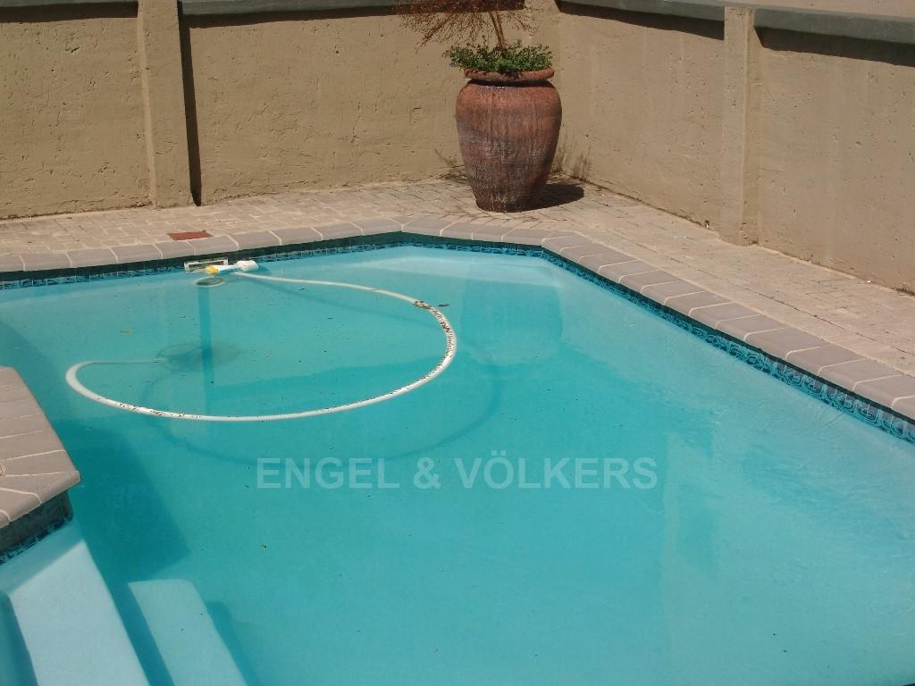 Uvongo property for sale. Ref No: 2908808. Picture no 6