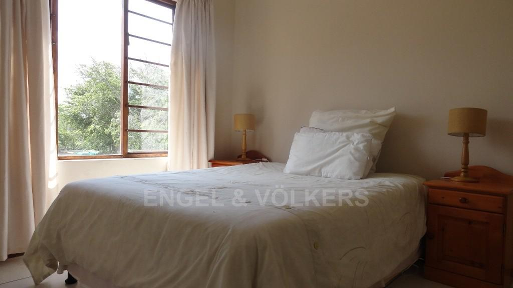 Uvongo property for sale. Ref No: 2908808. Picture no 7