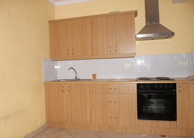 Margate property for sale. Ref No: 3051210. Picture no 11