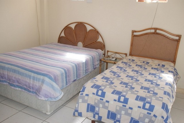 Margate property for sale. Ref No: 3051210. Picture no 15