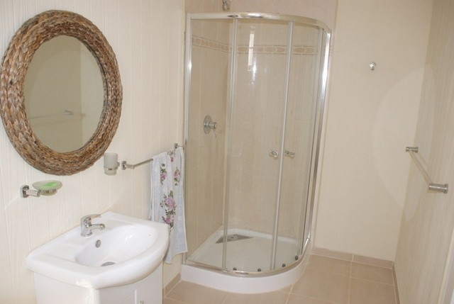 Margate property for sale. Ref No: 3051210. Picture no 16
