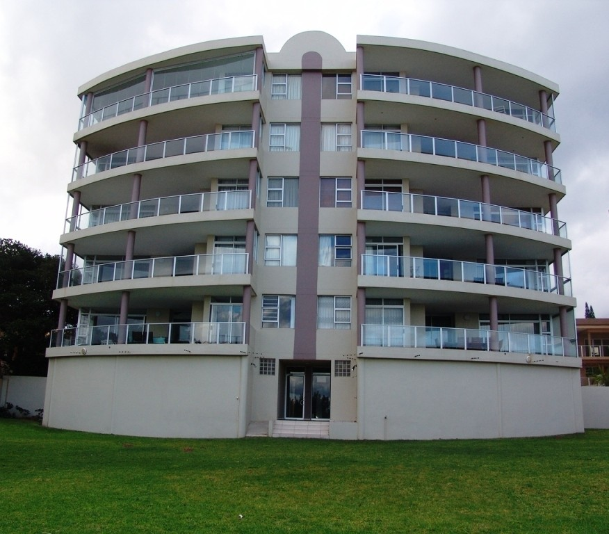 Margate property for sale. Ref No: 3071551. Picture no 1