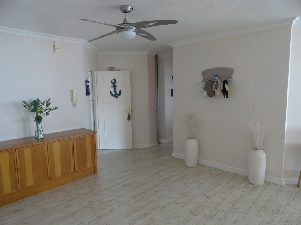 Margate property for sale. Ref No: 3071551. Picture no 3