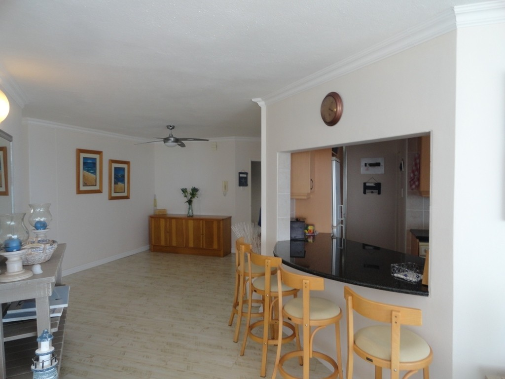 Margate property for sale. Ref No: 3071551. Picture no 4