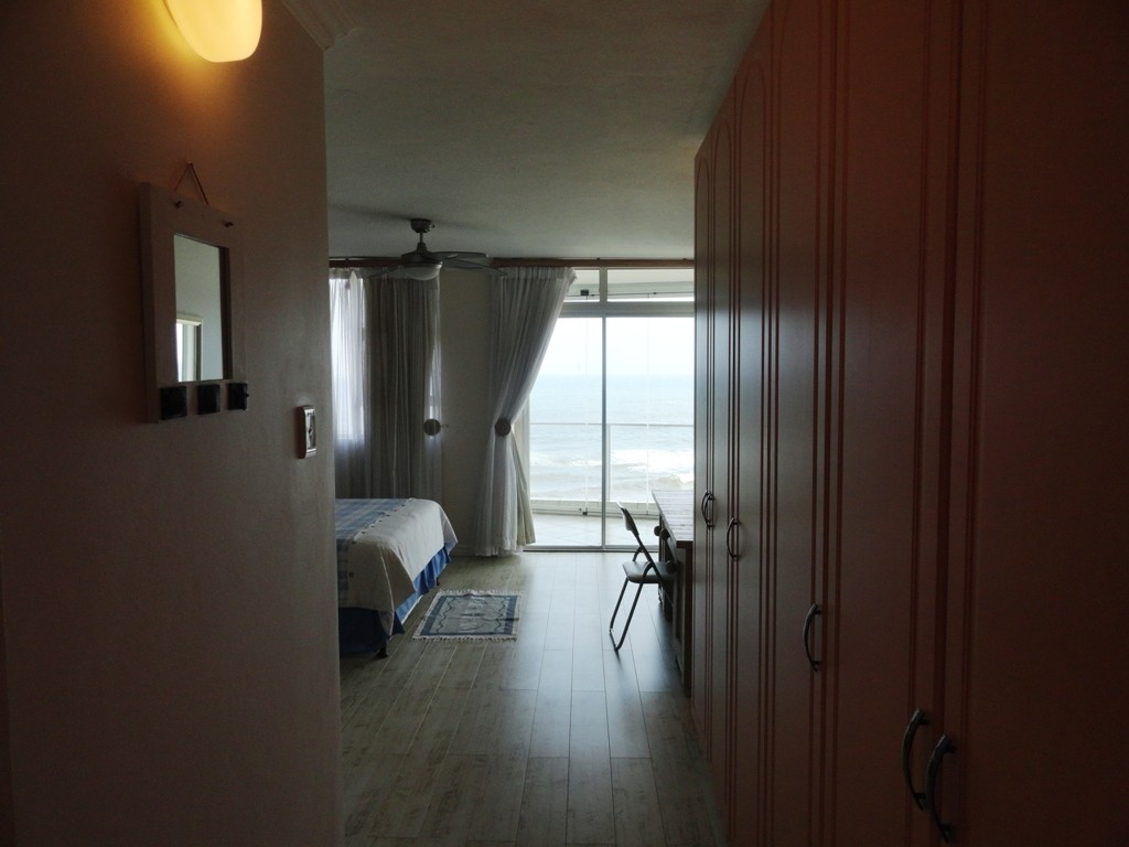 Margate property for sale. Ref No: 3071551. Picture no 7