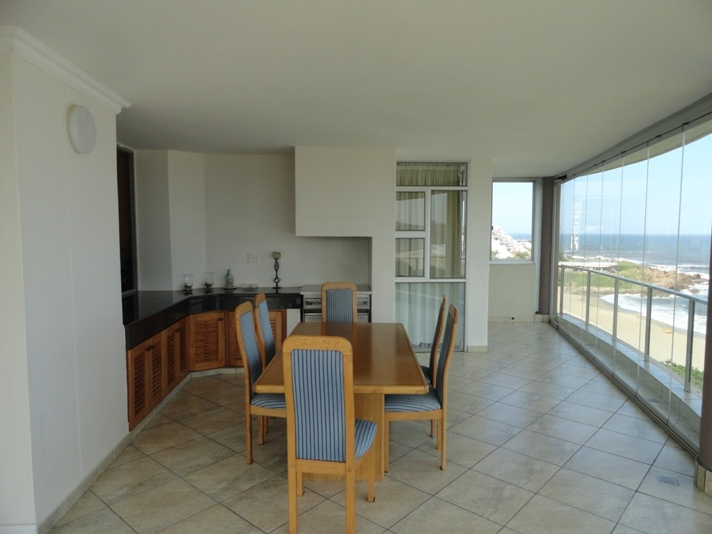 Margate property for sale. Ref No: 3071551. Picture no 14