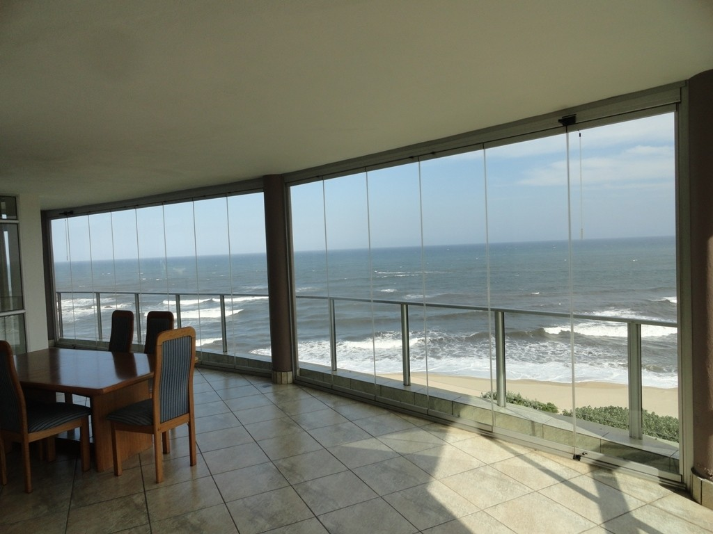 Margate property for sale. Ref No: 3071551. Picture no 16