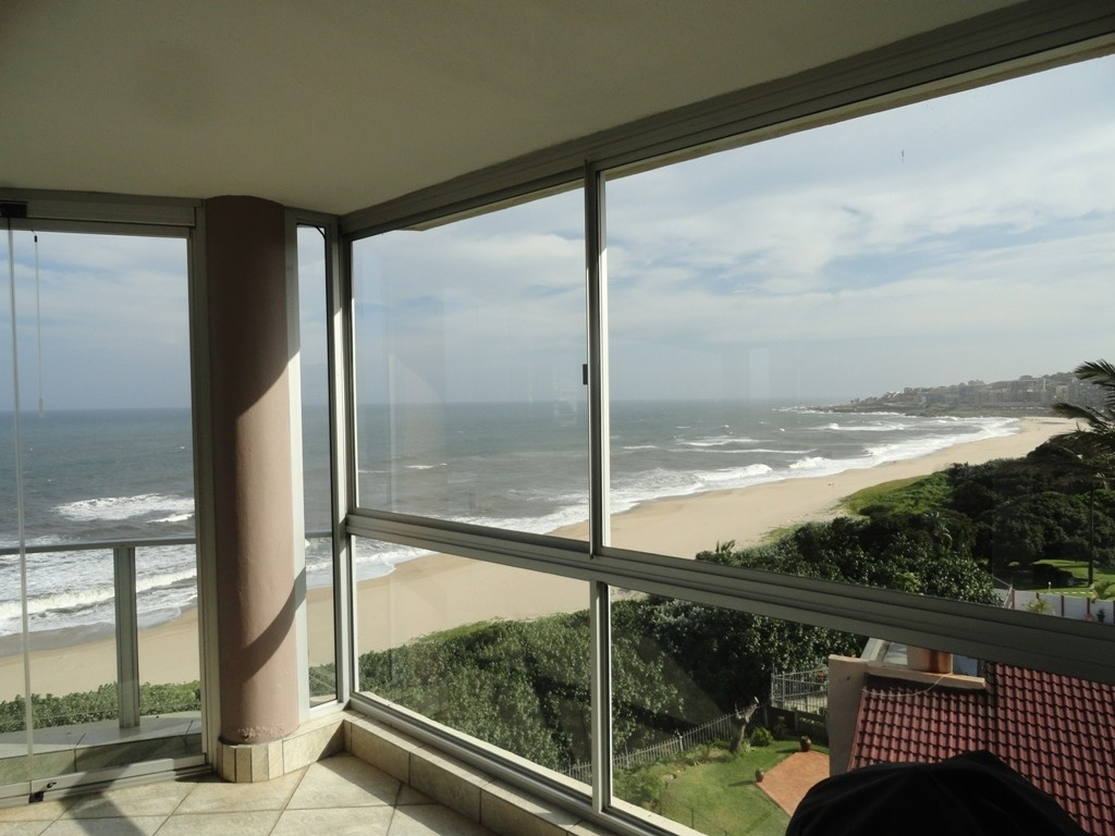 Margate property for sale. Ref No: 3071551. Picture no 17