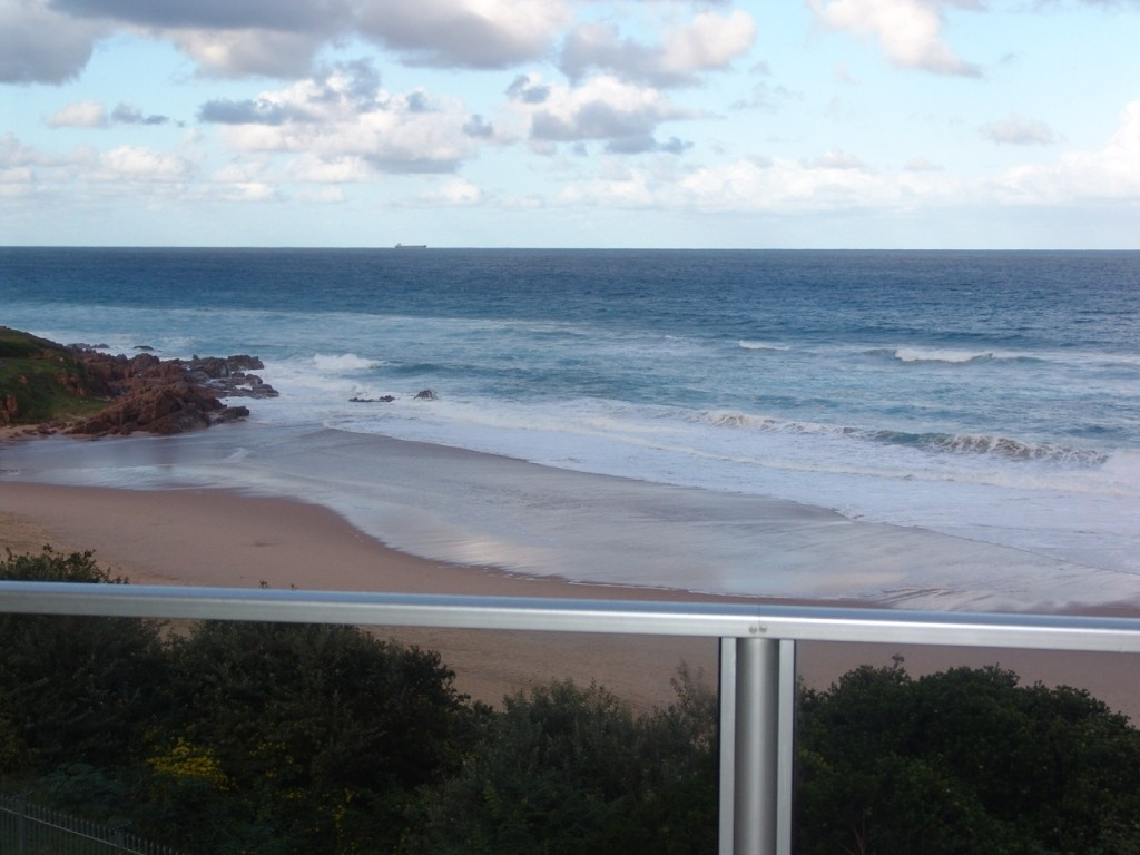 Margate property for sale. Ref No: 3071551. Picture no 19