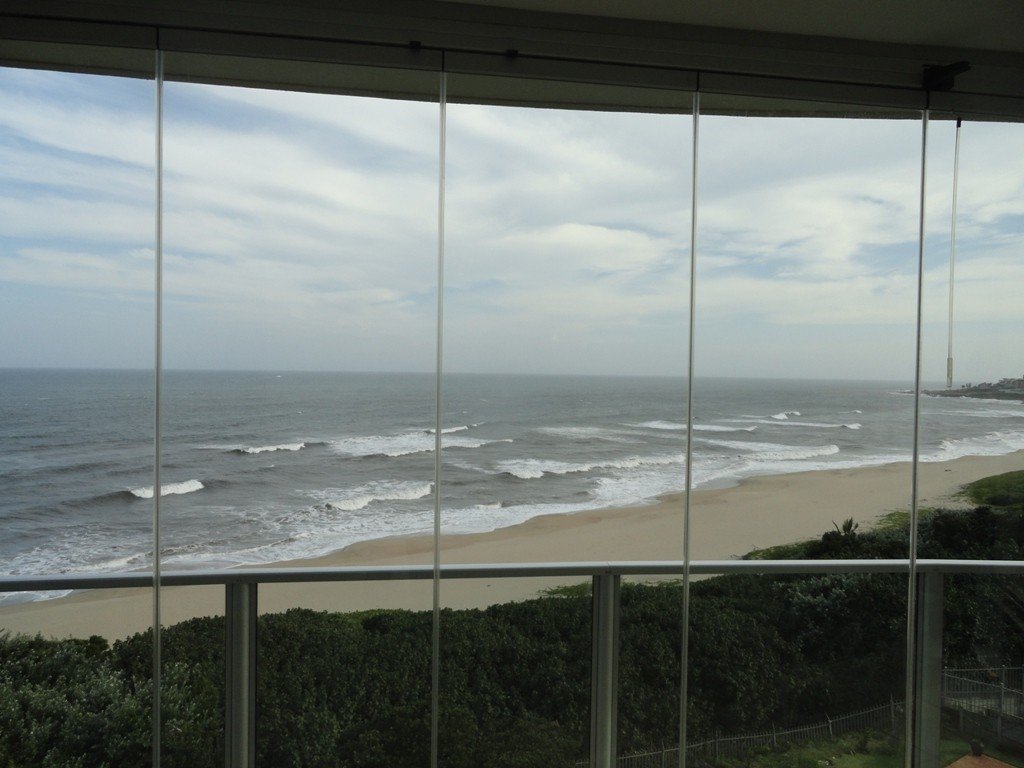 Margate property for sale. Ref No: 3071551. Picture no 22