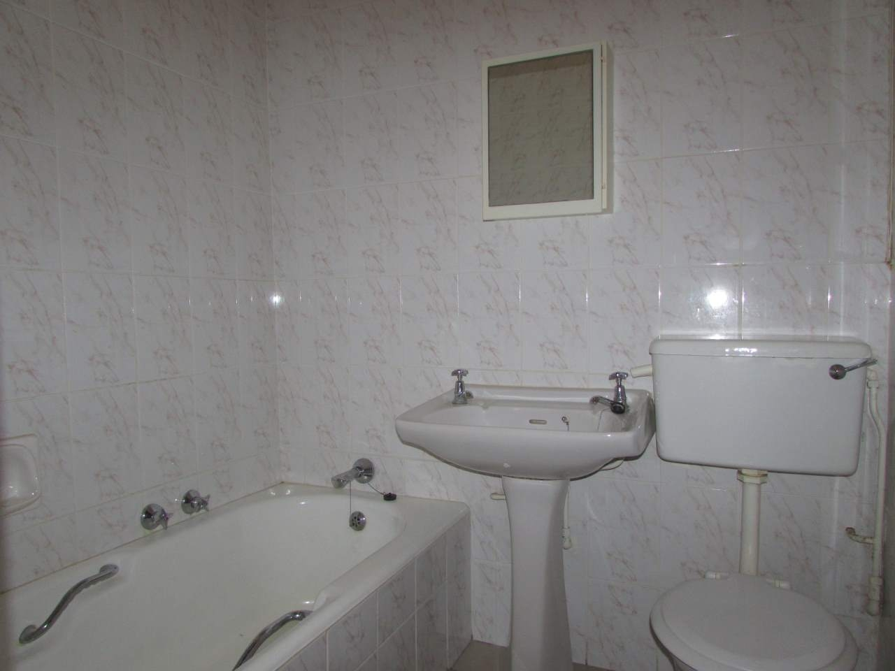 Ramsgate property for sale. Ref No: 3205720. Picture no 11