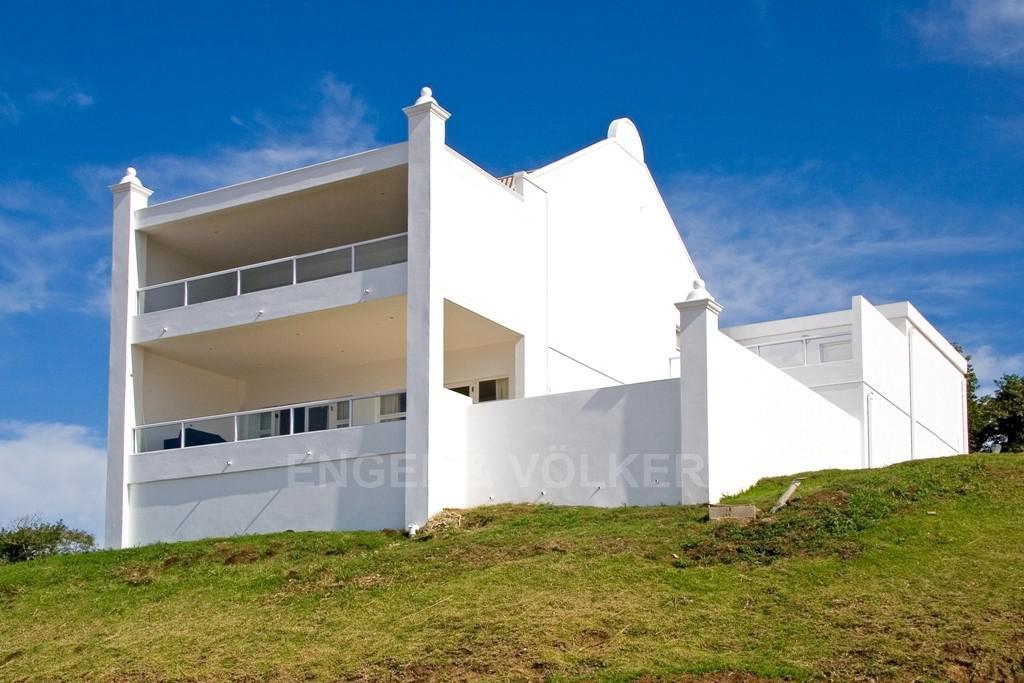Port Edward, Port Edward Property  | Houses For Sale Port Edward, PORT EDWARD, Duplex 3 bedrooms property for sale Price:2,725,000
