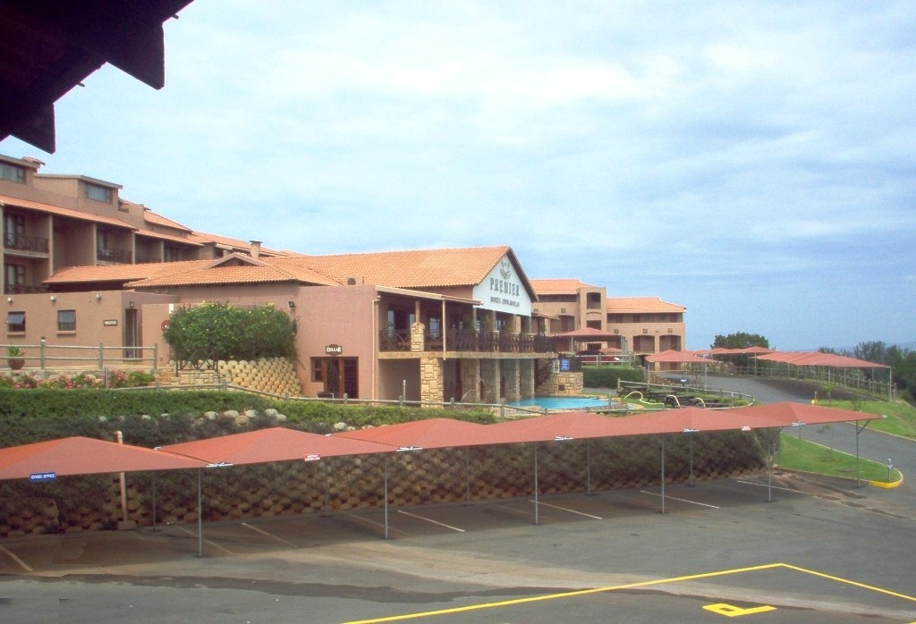 Port Edward property for sale. Ref No: 2698563. Picture no 1