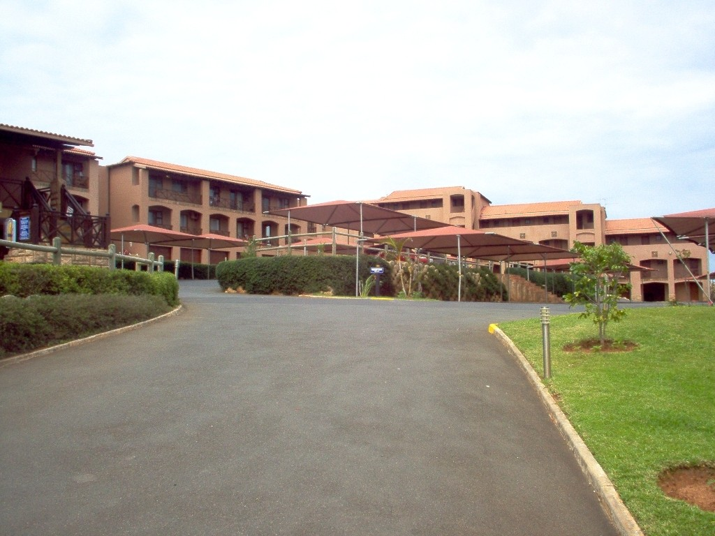Port Edward property for sale. Ref No: 2698563. Picture no 2