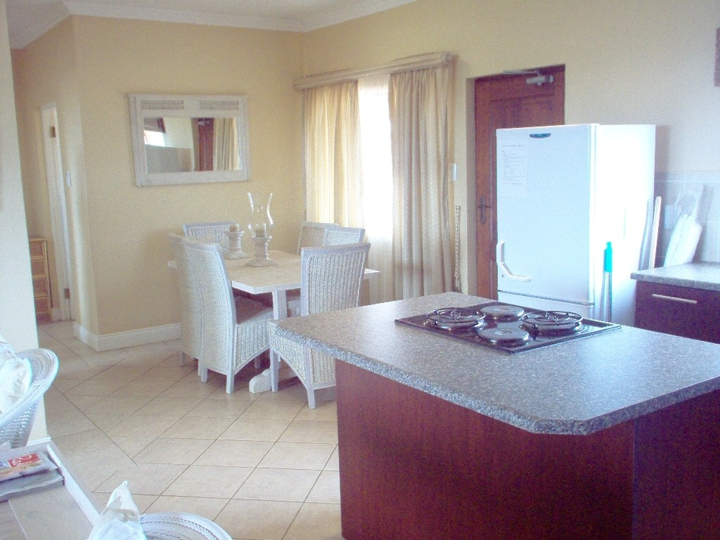 Port Edward property for sale. Ref No: 2698563. Picture no 4