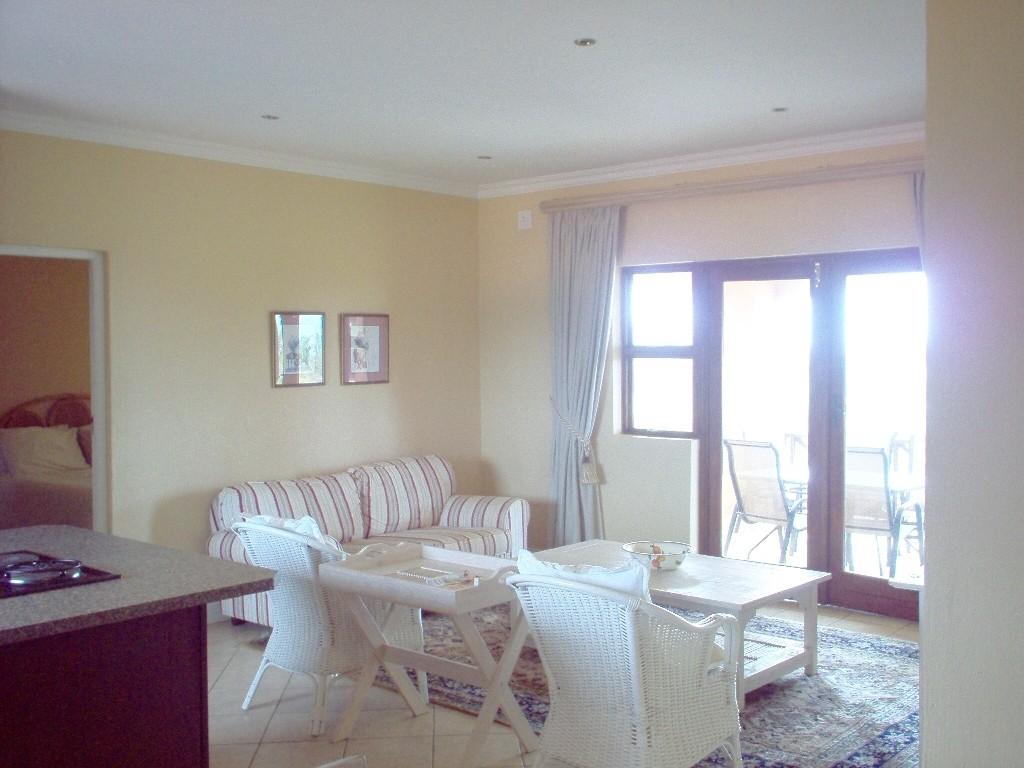 Port Edward property for sale. Ref No: 2698563. Picture no 5