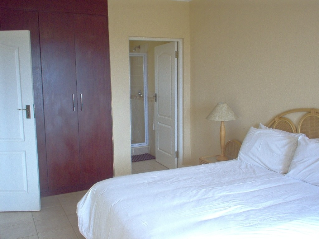 Port Edward property for sale. Ref No: 2698563. Picture no 6