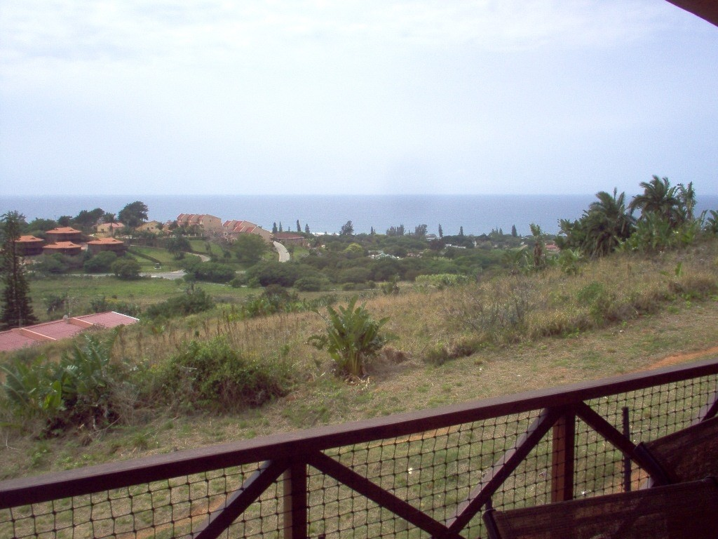 Port Edward property for sale. Ref No: 2698563. Picture no 10