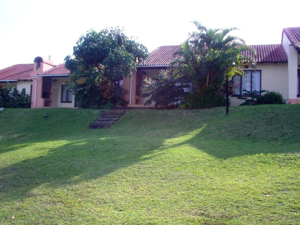 Port Edward, Leisure Bay Property  | Houses For Sale Leisure Bay, LEISURE BAY, Apartment 2 bedrooms property for sale Price:785,000