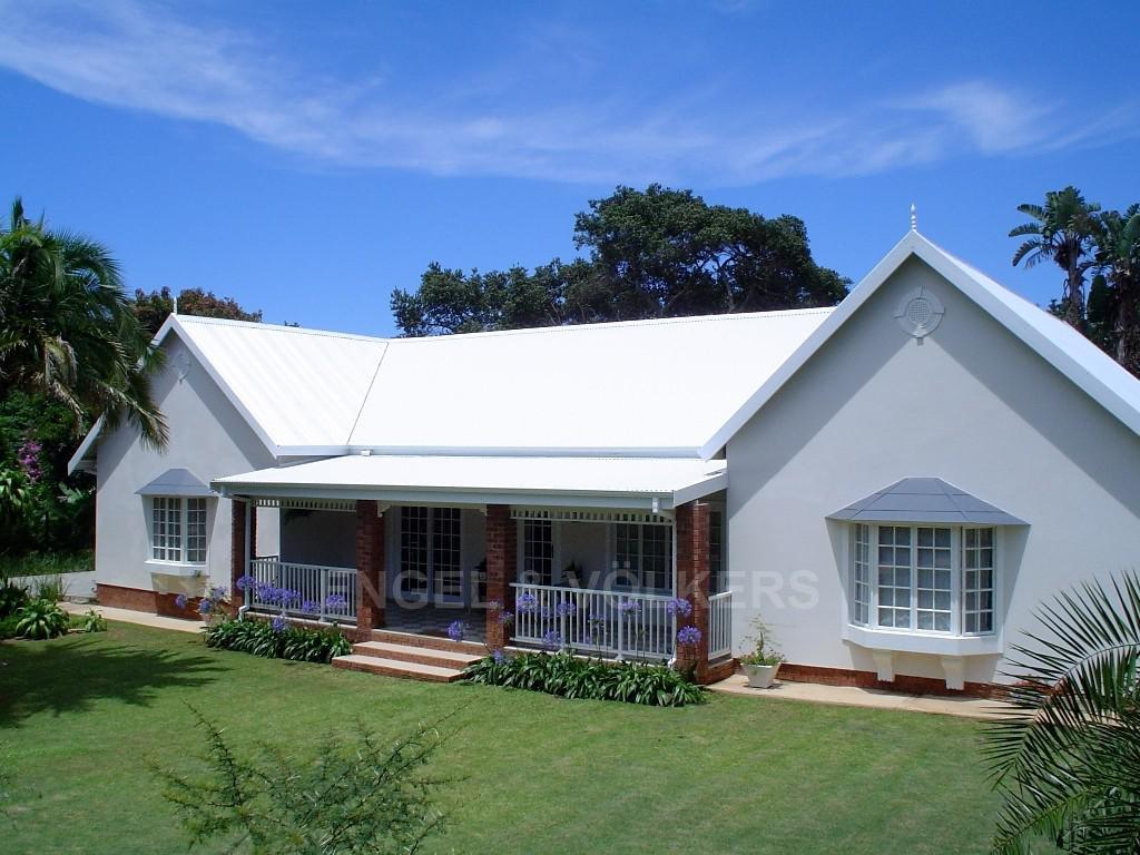 Port Edward, Munster Property  | Houses For Sale Munster, MUNSTER, House 3 bedrooms property for sale Price:2,170,000