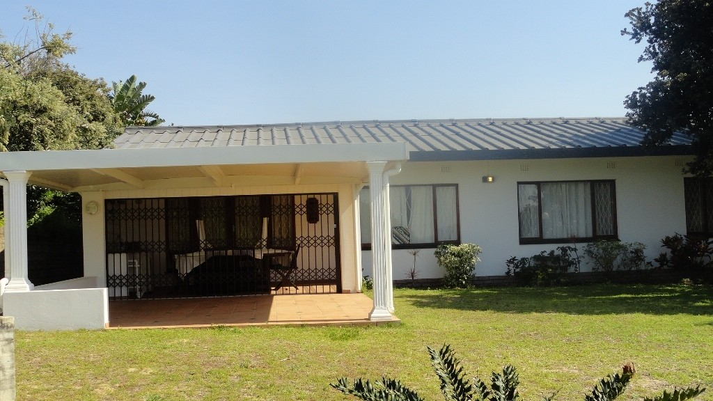 Port Shepstone, Southport Property    Houses For Sale Southport, SOUTHPORT, House 3 bedrooms property for sale Price:2,450,000