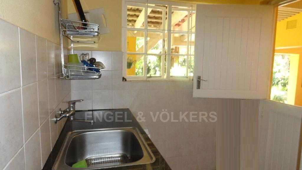 Oslo Beach property for sale. Ref No: 2935446. Picture no 4