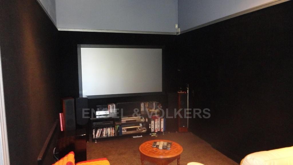 Oslo Beach property for sale. Ref No: 2935446. Picture no 7