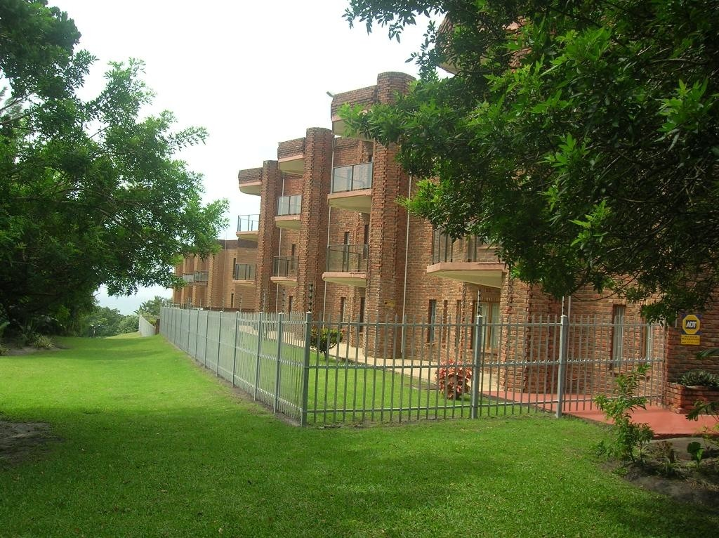 Uvongo property for sale. Ref No: 3071308. Picture no 1