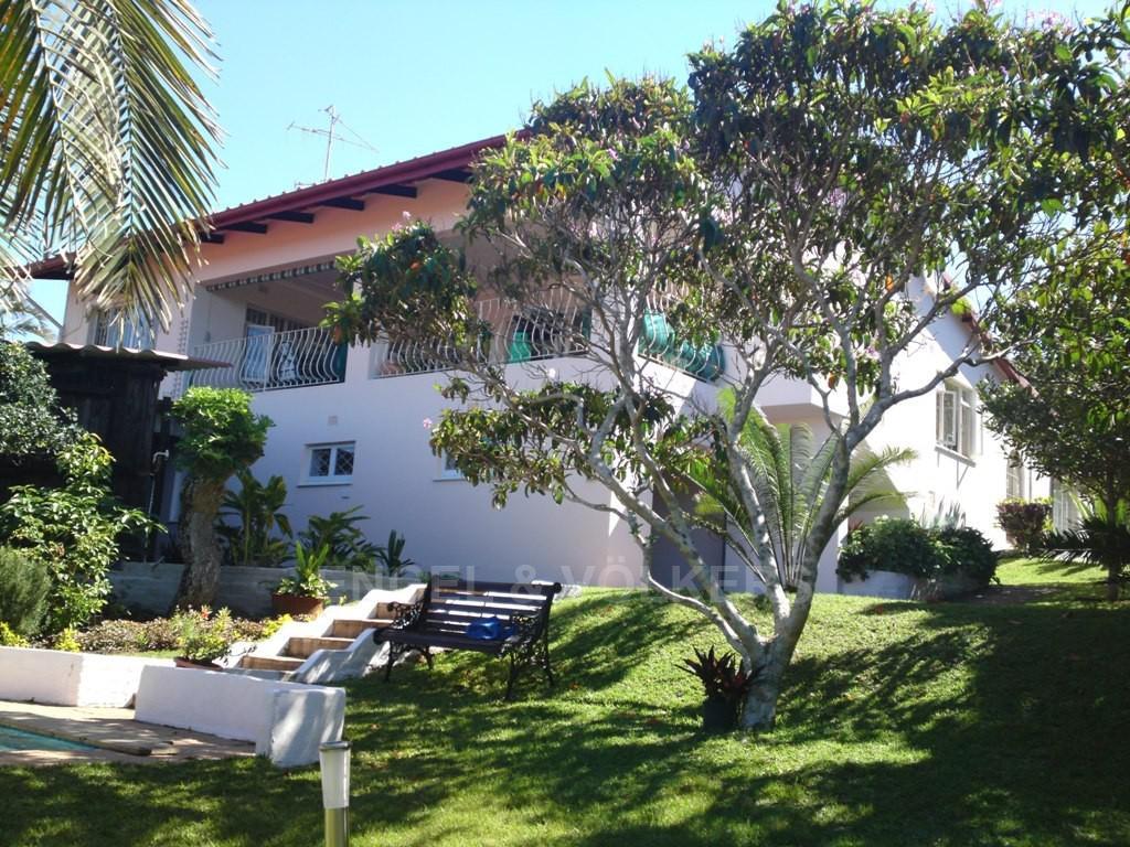 Port Edward, Munster Property  | Houses For Sale Munster, MUNSTER, House 4 bedrooms property for sale Price:2,750,000