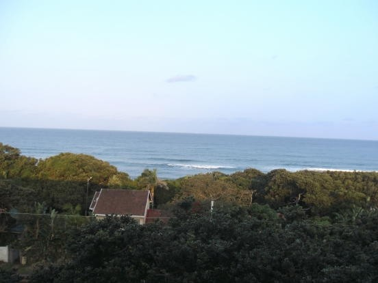 Port Shepstone, Sea Park Property  | Houses For Sale Sea Park, SEA PARK, Apartment 3 bedrooms property for sale Price:1,380,000