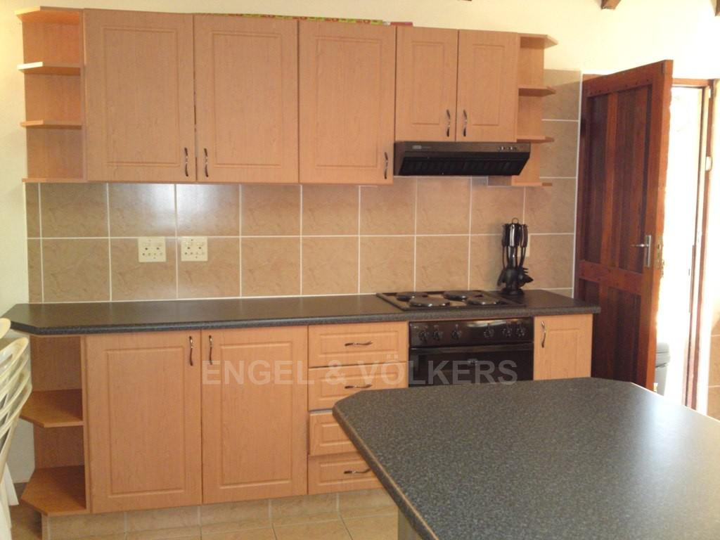 Trafalgar for sale property. Ref No: 3109473. Picture no 2