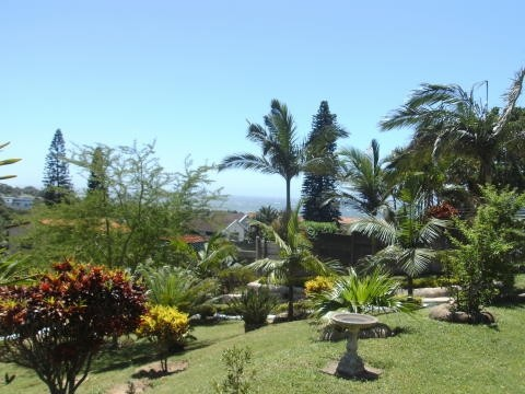 Hibberdene property for sale. Ref No: 3151405. Picture no 2