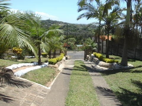 Hibberdene property for sale. Ref No: 3151405. Picture no 11
